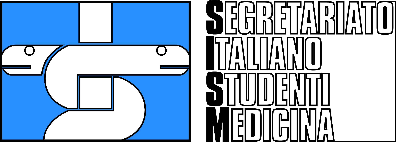 Segretariato Italiano Studenti di Medicina